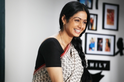 English Vinglish Movie Stills