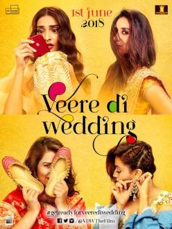 veere-di-wedding-now-1